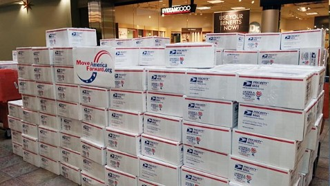 ht christmas care packages ll 121218 wblog Grinch Steals Christmas Care Packages Meant for Troops in Afghanistan