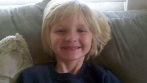 ht cooper barton jef 120823 wblog Oklahoma Boy Now Michigan Hero for T Shirt Flap