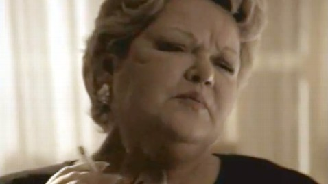 ht debi austin nt 130227 wblog Debi Austin, Anti Smoking Advocate Seen in Voicebox Ad, Dead at 62
