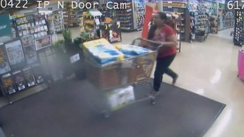 ht diaper theives ll 121025 wblog Shoplifting on the Rise as Thieves Swipe Small, Pricey Items for Resale