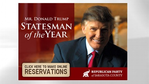 ht donald trump statesman homepage jt 120708 wblog Will Donald Trump Show Up At The Republican National Convention?