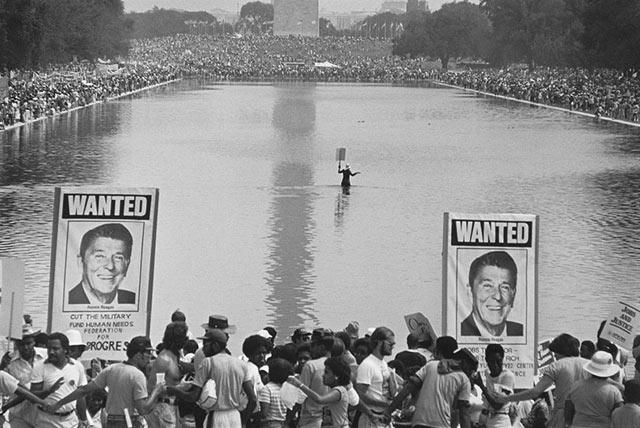 ht freed 04 blog A Look Back at The March on Washington for Jobs and Freedom