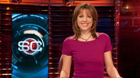 ht hannah storm nt 121231 wblog Hannah Storm to Return to Air; Obama Named Most Admired Man of the Year