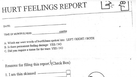 ht hurt feelings report pat lynch ll 111114 wblog Wyoming Football Coach Resigns After Hurt Feelings Report