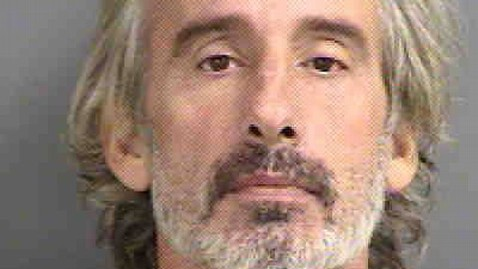 ht ian stuart wood jef 110929 wblog Yahtzee Attack: Fla. Man Allegedly Chokes Wife During Game