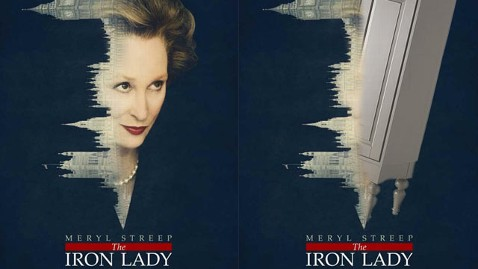 ht iron lady ikea tk 121003 wblog World News Behind the Scenes: 10/4/2012