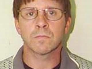 Fugitive Sex Offenders: Little League Coach And Gymnastics Teacher