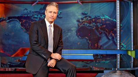 ht jon stewart mi 130305 wblog Instant Index: Jon Stewart Taking the Summer Off From The Daily Show