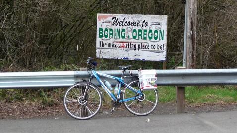 ht kTesh flickr boring nt 120426 wblog A Dull & Boring Story
