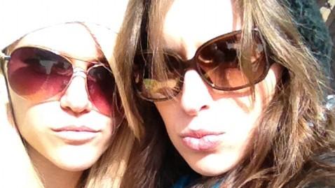 ht lauren scruggs 1 tk 120213 wblog Lauren Scruggs, Recovering From Propeller Accident, Takes Ski Vacation
