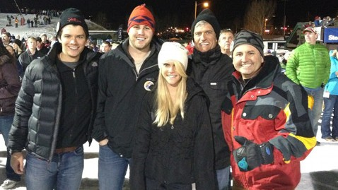 ht lauren scruggs 2 tk 120213 wblog Lauren Scruggs, Recovering From Propeller Accident, Takes Ski Vacation