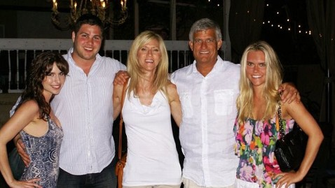 ht lauren scruggs family thg 120405 wblog Lauren Scruggs Parents on Models Remarkable Recovery