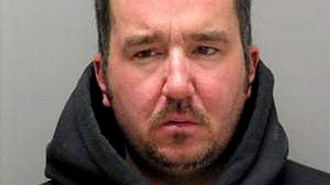 ht love letter jef 111011 wblog Bad Handwriting Foils Bank Heist