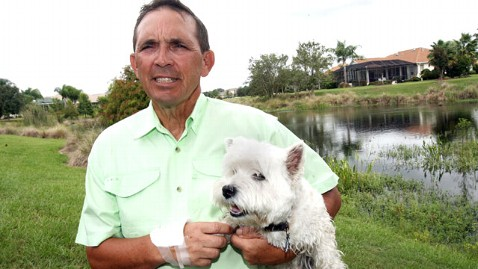 ht man saves dog gator nt 120919 wblog Grandfather Wrestles Gator to Save Dog