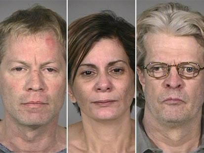 ht mark robert leonard shirley monserrate ll 121221 main Three Charged with Murder and Arson in Indianapolis Home Explosion