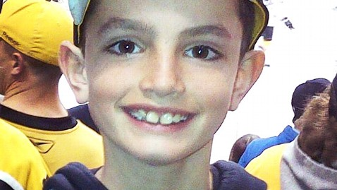 ht martin richard 2 dm 130416 wblog LIVE UPDATES: Boston Marathon Bombing, Day 2