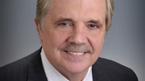 ht mayor danny jones lpl 130308 wblog West Virginia Mayor Danny Jones Relieved After Sons Drug Arrest