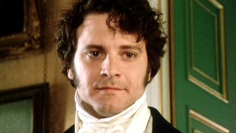 ht mr darcy pride prejudice bbc nt 130125 wblog Famous Actors Behind William Darcy of Pride & Prejudice