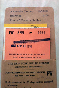 ht new york public library card book returned ll 130206 vblog Library Book Returned 55 Years Late