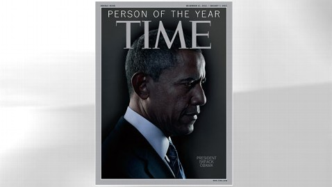 ht obama time mag jp 121219 wblog Instant Index: Bank Robbers Dangerous Escape From Prison