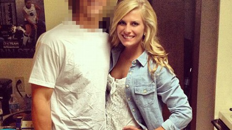 ht paige raque cheerleader nt 121017 wblog Penn State Cheerleader Critical After Fall