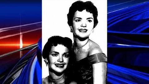 ht patricia joan miller nt 120306 wblog 73 Year Old Showbiz Twins Found Dead Together