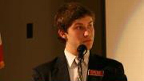 ht reuben lack facebook jt 120324 wblog Lawsuit: Student Body President Removed Over Gay Prom Proposal