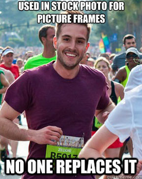 Ridiculously Photogenic Guy' Goes Viral - ABC News