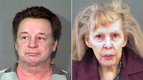 ht roger evan lizbeth ann garrett ll 130208 wblog Cold Case: 1977 Texas Army Officers Killing Finally Leads to Arrests