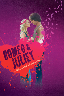 ht romeo juliet ll 120628 vblog Sexy Covers Lure Twilight Teens to Capital L Literature
