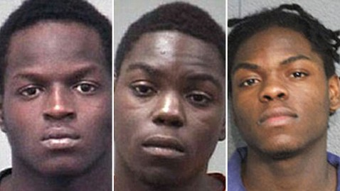 ht shiver brothers tk 121212 wblog Shivers Family Ties: Michigan Triplets All in Jail