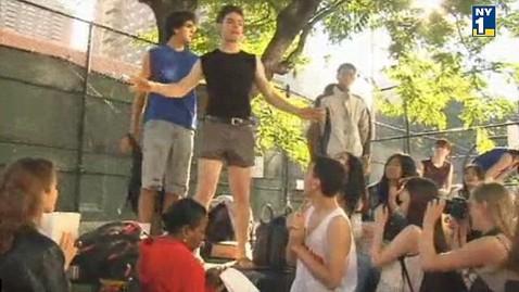 ht slutty wednesday nt 120607 wblog Slutty Wednesday For Elite New York High School