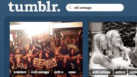 ht sombrero sorority pic dm 121206 wblog Penn State Sorority Condemned for Mocking Latinos