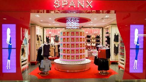 ht spanx store nt 121102 wblog UCLA to Ban Tobacco