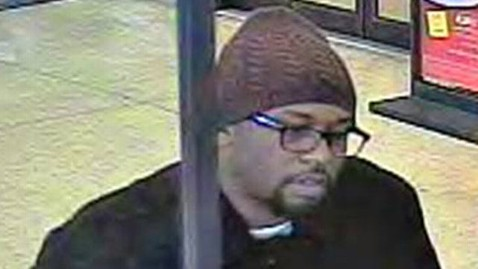 ht tarik hooks bank wy 130301 wblog MBA Bank Robber Gets Third Degree