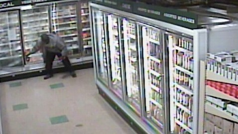 ht theft natur tyme jef 121016 wblog Man Allegedly Steals $1,000 Worth of Steaks From Natural Grocery