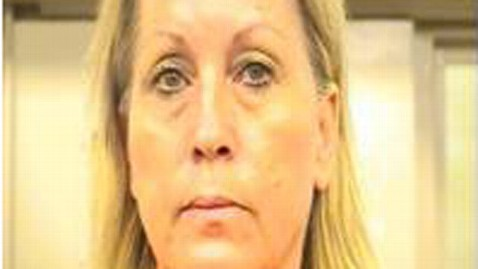 ht vickie black kb 120718 wblog N.M. Woman Poisoned Ex Boyfriends Dog, Police Say
