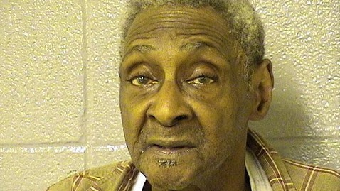 ht walter wilson tk 130304 wblog Man, 80, Accused of Harassing Woman He  Allegedly Tried to Kill