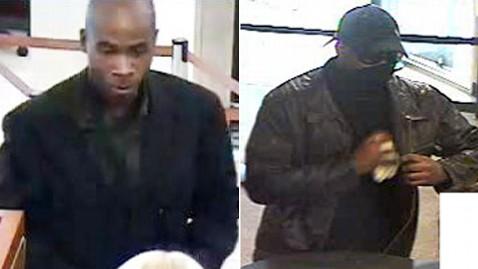 ht well dressed bandit ll 110926 wblog FBI Hunting Well Dressed Bandit