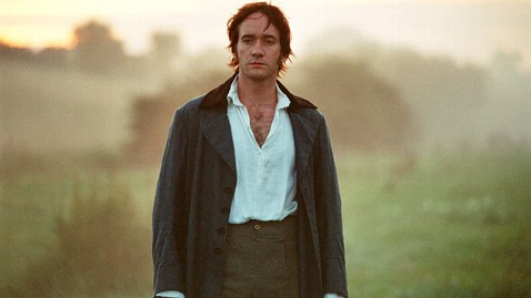 pd mr darcy pride prejudice 2005 nt 130125 wblog Famous Actors Behind William Darcy of Pride & Prejudice