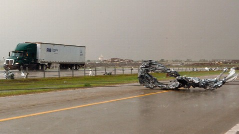 rt oklahoma tornado ll 130531 wblog Tornadoes Strike Oklahoma Again: Live Updates