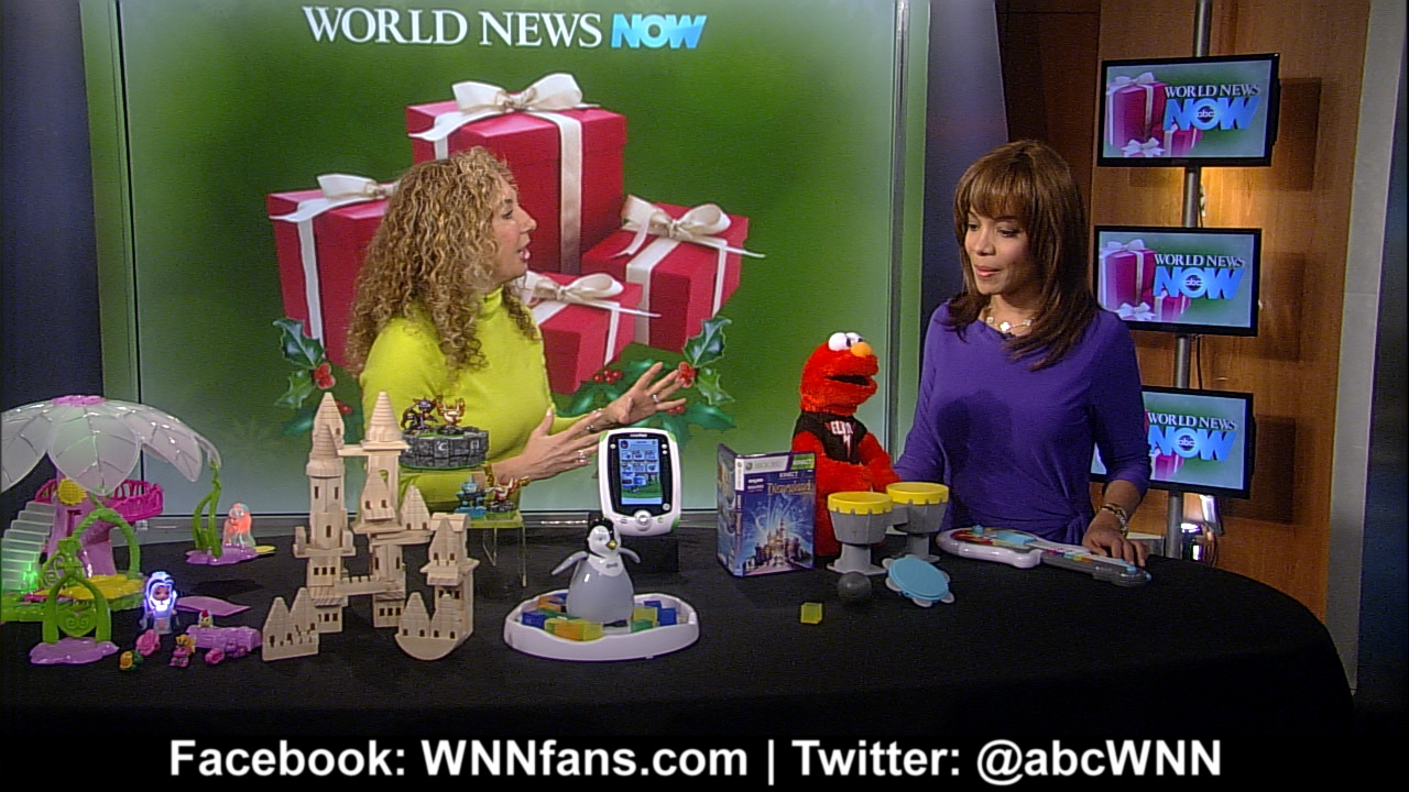 111215 wnnHD toy thumb001 Top Educational Toys of 2011