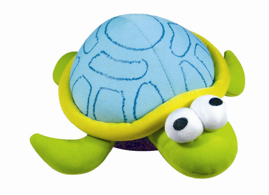 120716 wnn aqua buddy Summer Toy Ideas to Keep Kids Active   VIDEO