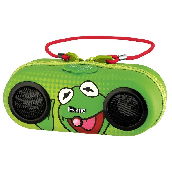 120716 wnn portable speakers Summer Toy Ideas to Keep Kids Active   VIDEO