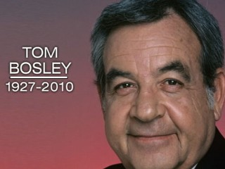 tom bosley movies