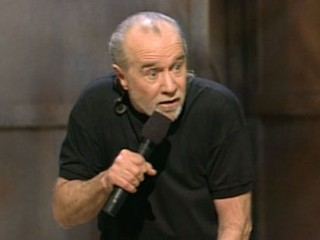 george carlin back in towngeorge carlin quotes, george carlin books, george carlin stand up, george carlin life is worth losing, george carlin wiki, george carlin young, george carlin euphemisms, george carlin it's bad for ya, george carlin back in town, george carlin you are all diseased, george carlin last words, george carlin books pdf, george carlin doin' it again, george carlin jammin in new york, george carlin full, george carlin death, george carlin text, george carlin russia, george carlin movies, george carlin gif