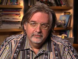 matt groening masonmatt groening netflix, matt groening family, matt groening interview, matt groening news, matt groening vs seth macfarlane, matt groening mason, matt groening new project, matt groening contact, matt groening salary per episode, matt groening religion, matt groening lisa groening, matt groening wife, matt groening wealth, matt groening mbti, matt groening and seth macfarlane, matt groening tot, matt groening wikipedia, matt groening pronunciation, matt groening homer initials, matt groening photo