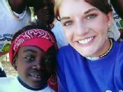 Kristin Elliot aids