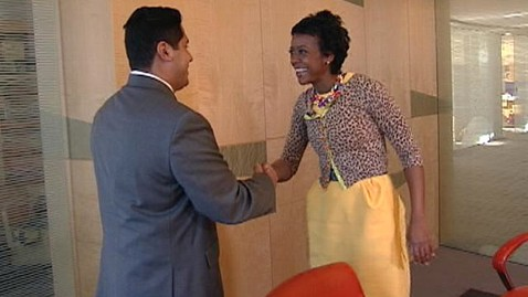 abc mellody hobson thg 121220 wblog Mellody Hobsons Top Tips for Succeeding in Finance
