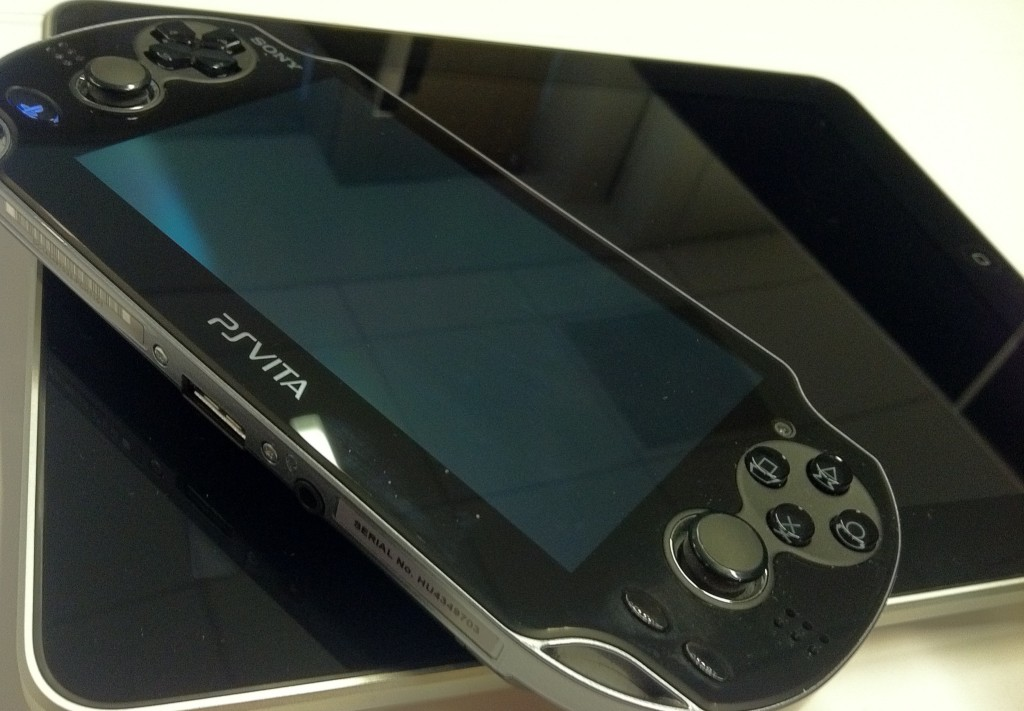 photo 1024x711 PlayStation Vita Review: How Does It Stand Up to the iPad?